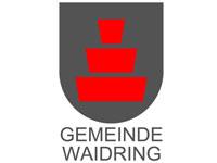 Gemeinde Waidring