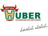 Huber - Kitzbüheler Metzger