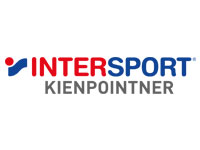 Intersport Kienpointner
