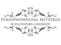 Ferienwohnungen Mitterer - Waidring Tirol