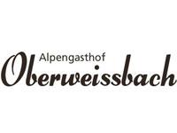 Alpengasthof Oberweissbach