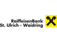 Raiffeisenbank Waidring