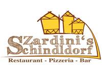 Zardinis Schindldorf