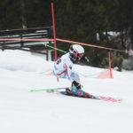 Schiclub-Waidring-Hausberg-Jänner-2018-Kindercup - Maximilian Mitterer