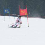Schiclub-Waidring-Hausberg-Jänner-2018-Kindercup - Fabian Foidl