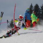 Landescup Schüler Hochfilzen 2018