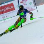 Österreischische Alpine Schülermeisterschaften 2018 - Gerlitzen