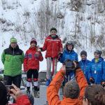 Raika Kindercup 2019 - RTL Lofer