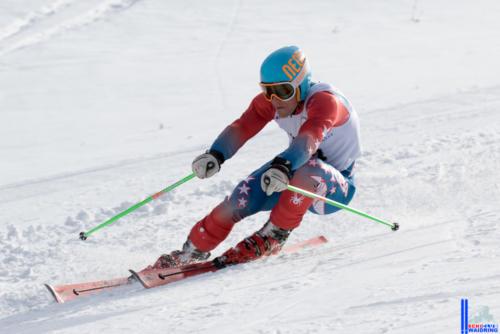 CM 2020 Alpin